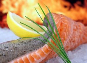 salmon-1238667_960_720